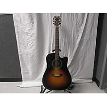 Dean SADC TSB Acoustic Guitar
