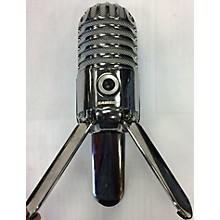 Samson SAMTR Meteor USB Microphone