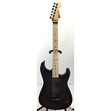 Charvel SAN DIMAS HH Solid Body Electric Guitar