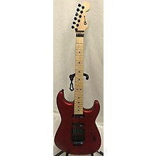 Charvel SAN DIMAS SELECT HSS Solid Body Electric Guitar