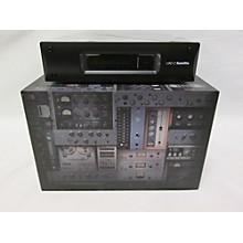 Universal Audio SATELLITE Multi Effects Processor