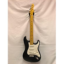 LsL Instruments SATICOY ONE Solid Body Electric Guitar