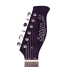 Eastwood SATURN 63 Solid Body Electric Guitar
