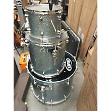 Mapex SATURN PRO Drum Kit