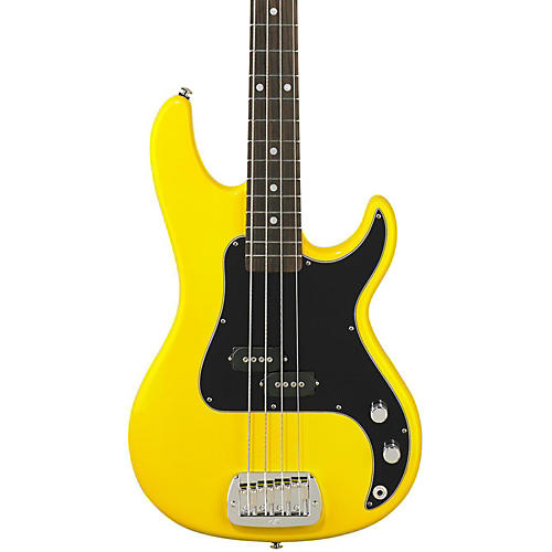 G&L SB-1 Electric Bass Guitar