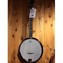 SIGMA SB-10 Banjo