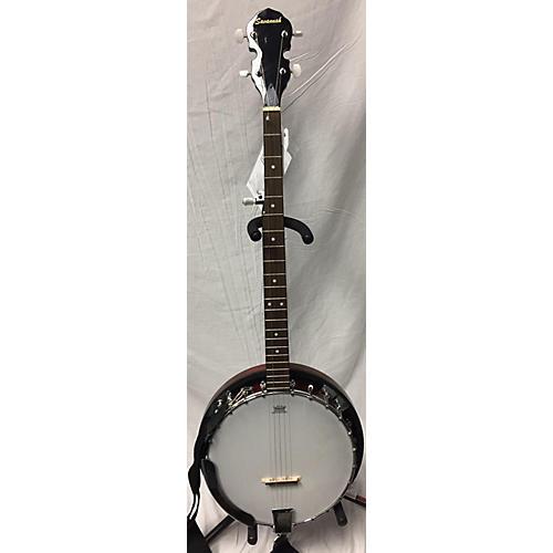 Savannah SB-100 Banjo