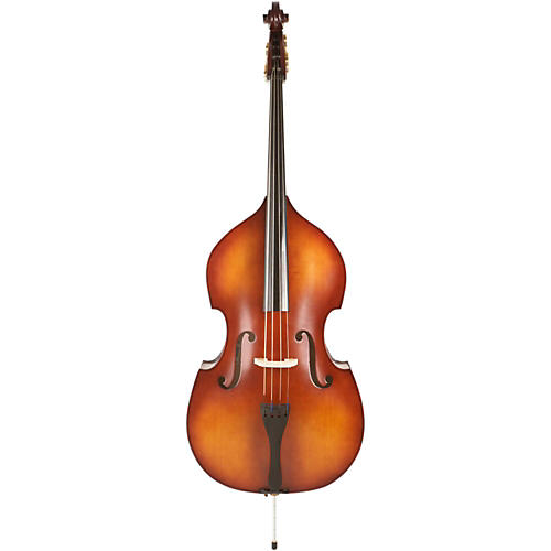 Cremona SB-2 Premier Student Series Bass Outfit