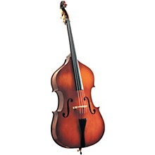 Cremona SB-3 Upright Bass