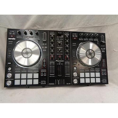 Pioneer SB DJ Controller