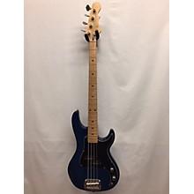G&L SB1 Electric Bass Guitar