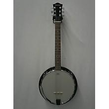 Savannah SB106 Banjo