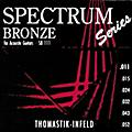 Thomastik SB111 Spectrum Bronze Acoustic Strings Light thumbnail