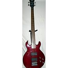 Cort SB1FL Electric Bass Guitar
