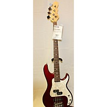 G&L SB2 Electric Bass Guitar
