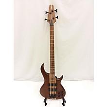 Aria SB404 Electric Bass Guitar