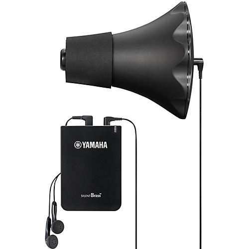 Yamaha SB6XC Silent Brass System for Flugelhorn