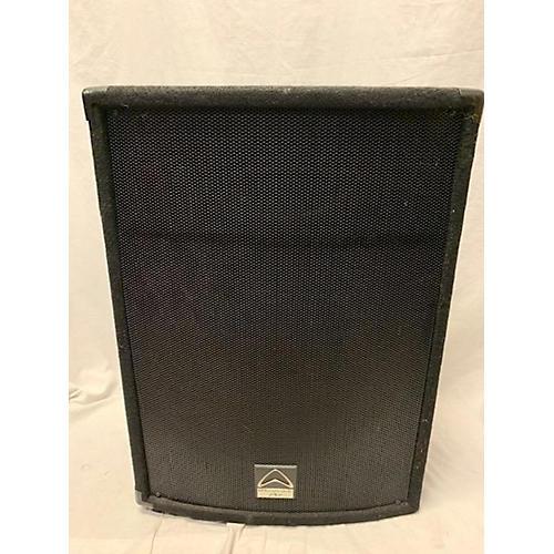 Wharfedale Pro SBP15 Unpowered Speaker