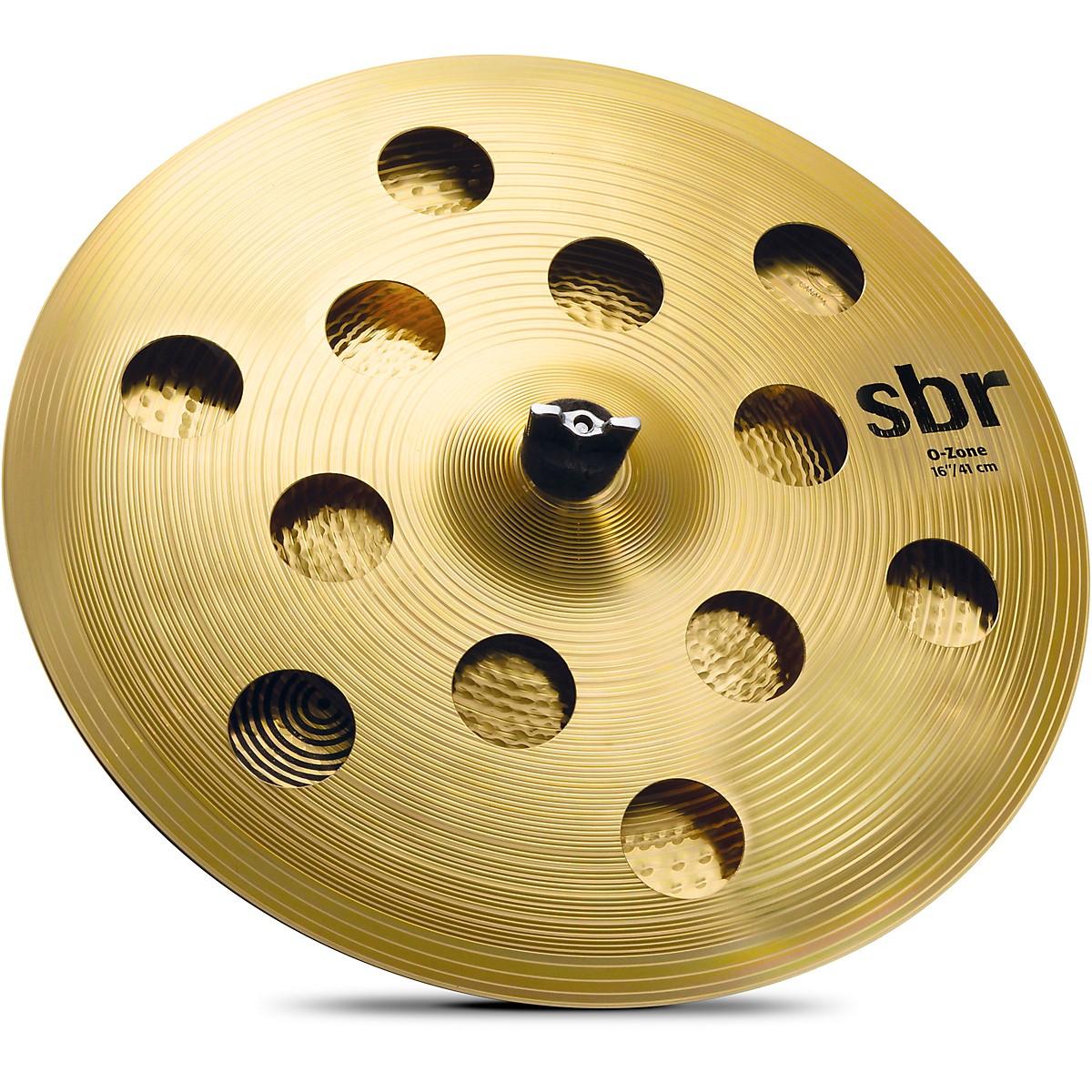 Sabian SBR Stack