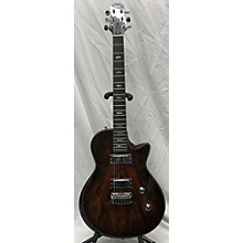 Taylor SBc1-s Solid Body Electric Guitar