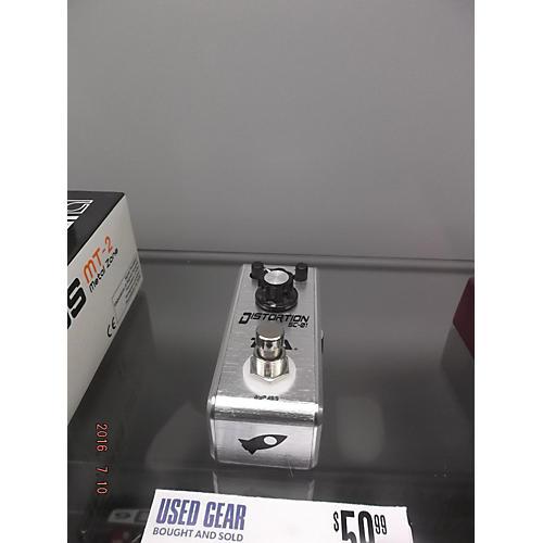 TWA SC-01 Effect Pedal