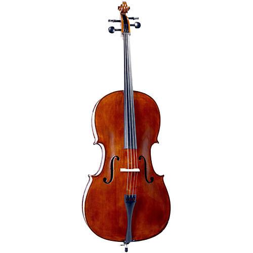 Cremona SC-175 Premier Student Series Cello Outfit