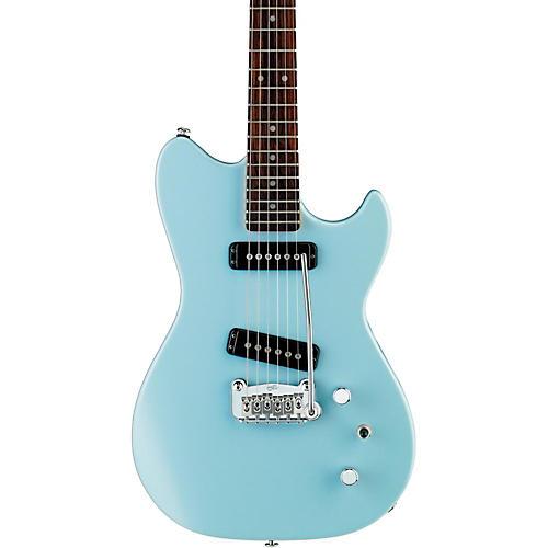 G&L SC-2 Electric Guitar