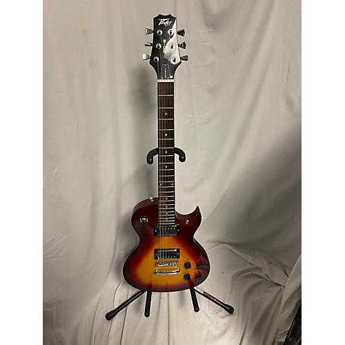 Peavey SC-2 Solid Body Electric Guitar