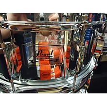Pearl SC-800C Drum