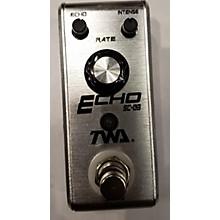 TWA SC Echo Effect Pedal