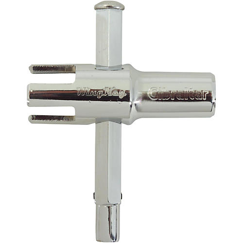 Gibraltar SC-GWK Wing Key