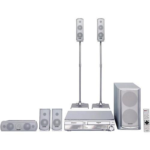 Panasonic SC-HT830V Home Theater System