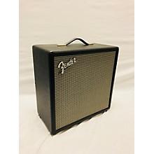Fender SC112 Guitar Cabinet