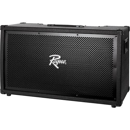 Rogue SC120R 120W 2x12 Stereo Chorus Guitar Combo Amp