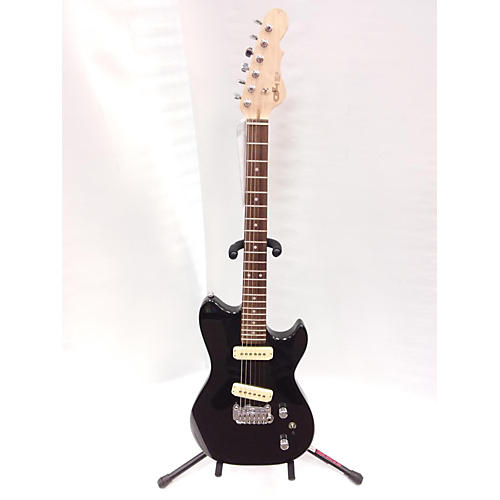 G&L SC2 Solid Body Electric Guitar