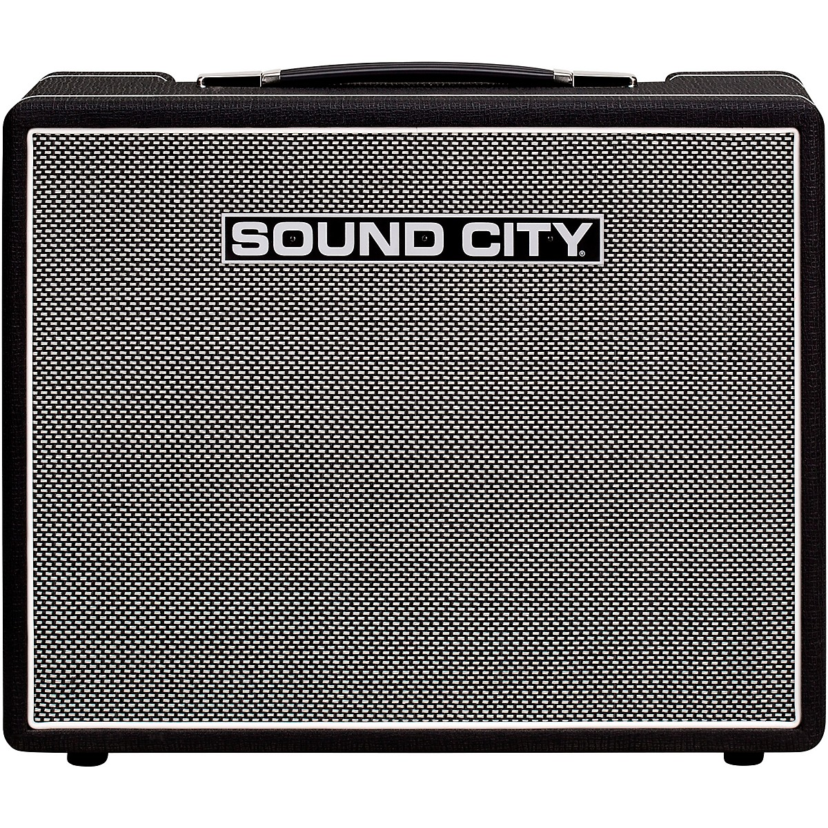 Sound City SC20 20W 1x12 Tube Guitar Combo Amp