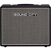 SC20 20W 1x12 Tube Guitar Combo Amp
