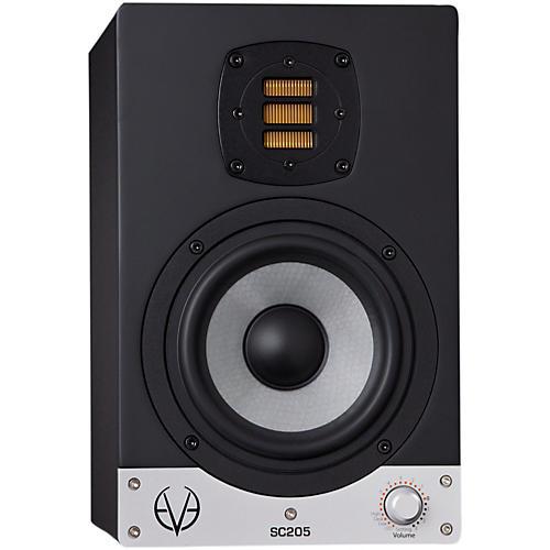 Eve Audio SC205 2-way, 5