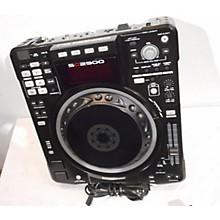 Denon SC2900 DJ Controller