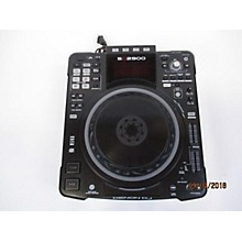 Denon Professional SC2900 DJ Player