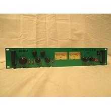 Joemeek SC4 DAD Stereo Compressor