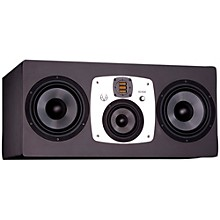 "Eve Audio SC408 Dual 8"" 4-way active monitor Level 1"