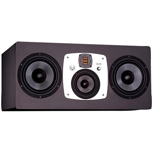 Eve Audio SC408 Dual 8