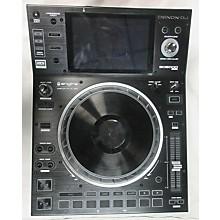 Denon SC5000 DJ Controller