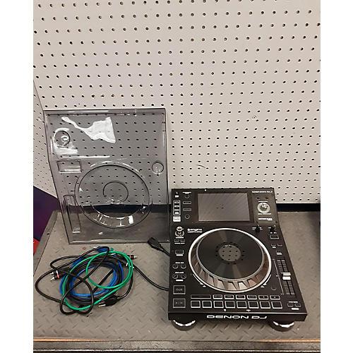 Denon DJ SC5000 DJ Controller