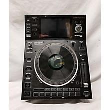 Denon SC5000 DJ Player