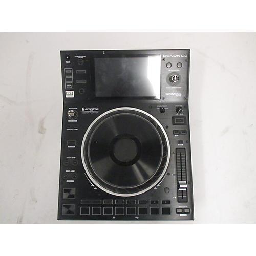Denon DJ SC5000 DJ Player