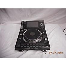 Denon SC5000 Prime DJ Player