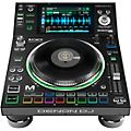 Denon DJ SC5000M Prime Professional Motorized DJ Media Player thumbnail