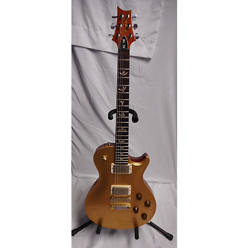 PRS SC58 Solid Body Electric Guitar